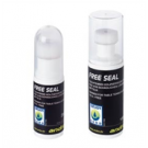 Andro Free Seal 25 gr.