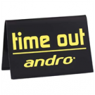 Andro Time-Out Board