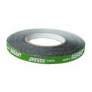 Andro Zijkantband Rasant 12mm 1 bat