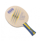 Donic Waldner Legend Carbon