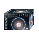 Donic Ball Coach P40+** (120)
