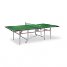Donic TT-Tafel Waldner High-School