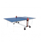 Donic TT-Tafel Indoor Roller Fun