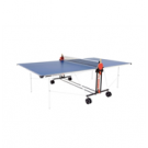 Donic TT-Tafel Outdoor Roller Fun