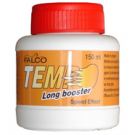Falco Long Booster 150 ml.