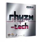 Joola Rhyzm-tech