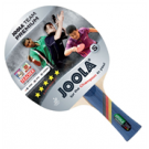 Joola Bat Team Premium