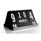 Joola Telbord Pointer