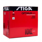 Stiga Bal Optimum *** Poly (100)