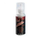 Tibhar Combicleaner 90 ml.