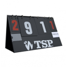 TSP Telbord Counter (Nr.0-21)