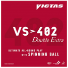 Victas>402 Double Extra