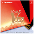 Yasaka Mark-V XS
