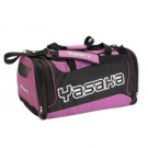 Yasaka Bag Mito purple/black